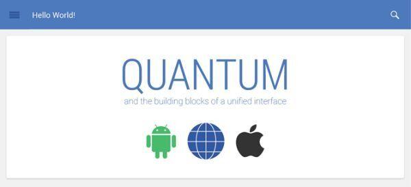 android-quantum-paper-02_t