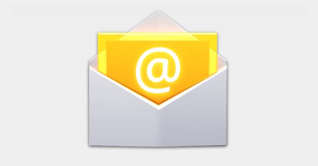 google-email-app-0
