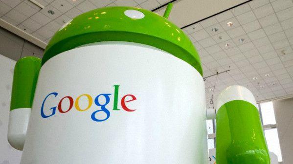 google_si_chiude_a_riccio_per_proteggere_android_368