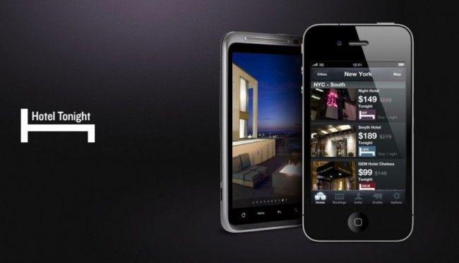 hotel-tonight-app