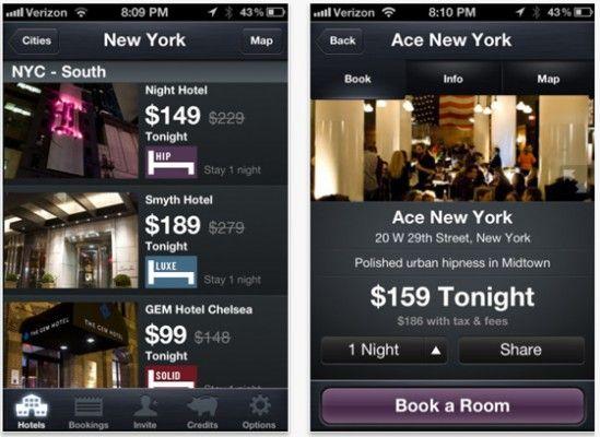 hotel-tonight-app.jpg2