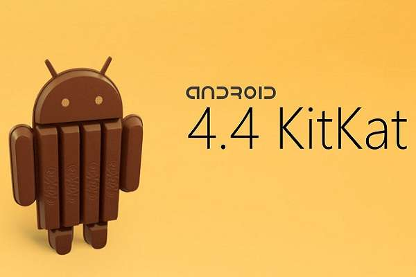 image-1380875663-Android-KitKat-4.4