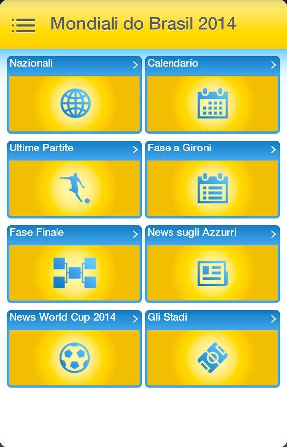 mondiali-do-brasil-2014
