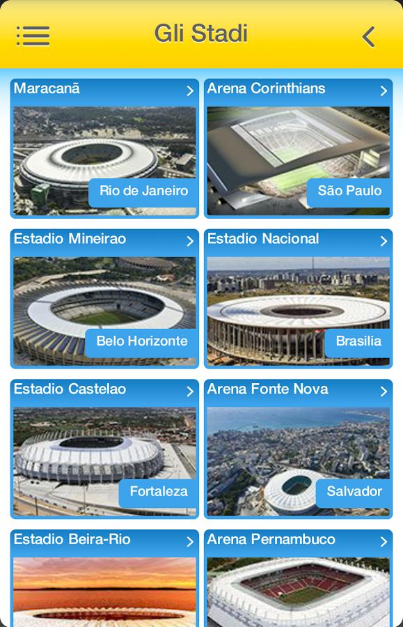 mondiali-do-brasil-2014.jpg2