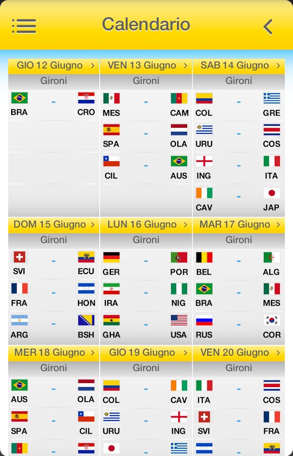 mondiali-do-brasil-2014.jpg3