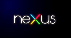 nexus-logo-012