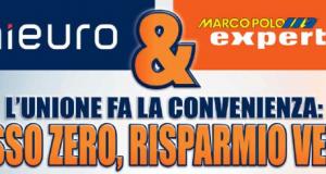 unieuro-marcopolo-lg-g3