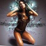 Scaricare musica gratis da Android grazie a ShazaMusic Downloader Mp3
