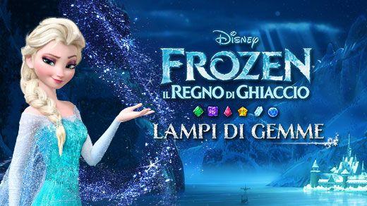 Infinity-Frozen-FreeFall-520x292IT