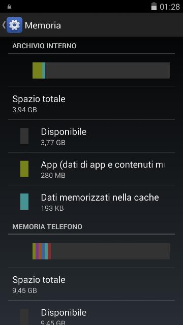 Screen zopo 998 (1)