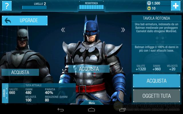 batman-arkham-origins-app.jpg2