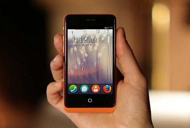 firefox-phone