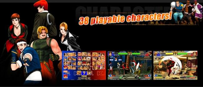 king-of-fighters98-android-ios.jpg2