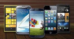 marketwatch_smartphones_30k_cover_640x360