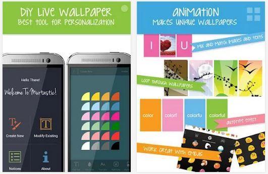 murtastic-app-android