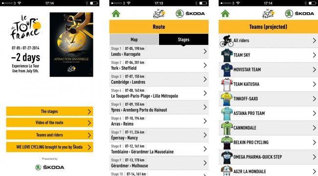 tour-de-france-2014-app.jpg2