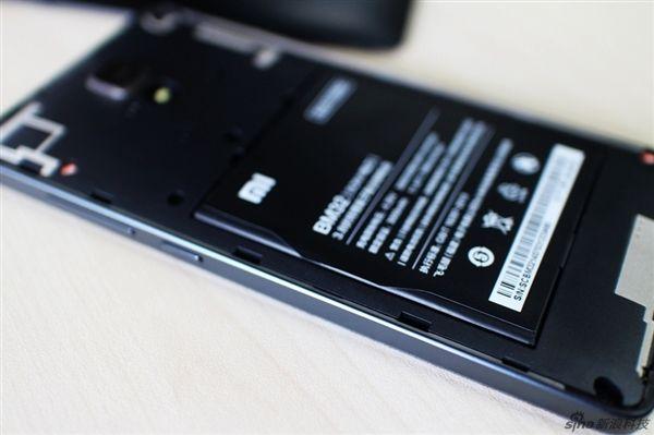 xiaomi-mi4-rimozione-cover-posteriore.jpg2
