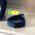 WattUp-wireless-charging-Wearables