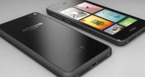 Amazon-Smartphone-Kindle-Fire-Phone