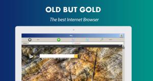 BrowserPromoPlayStore