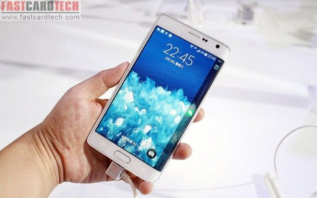 HDC-Galaxy-Note-Edge-hands-on-image-6