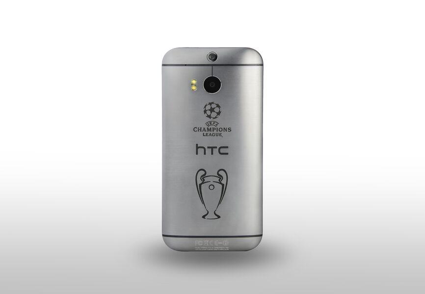 HTC_UEFA-Phone_Back1