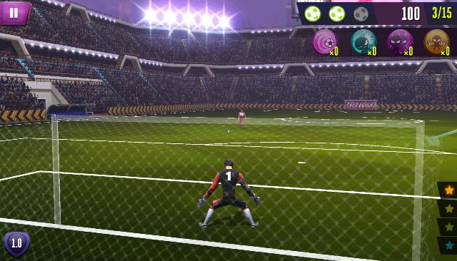 Kicks! Football Warriors-Soccer (8)
