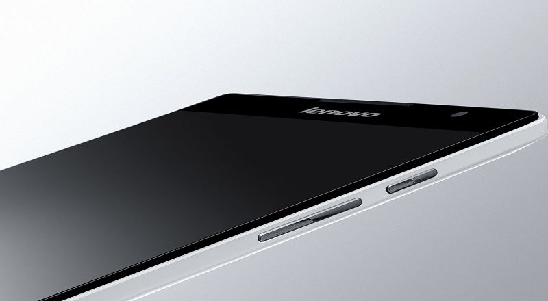 Lenovo-amps-up-its-tablet-game-with-the-64-bit-Tab-S8 (1)