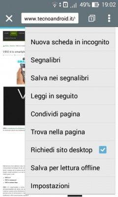 Screen Zenfone 4 (10)