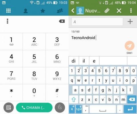 Screen Zenfone 4 (11)