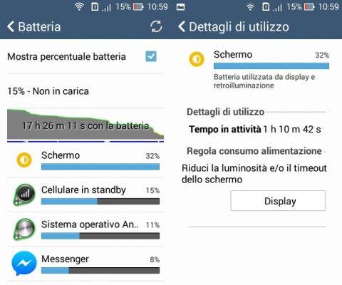 Screen Zenfone 4 (2)