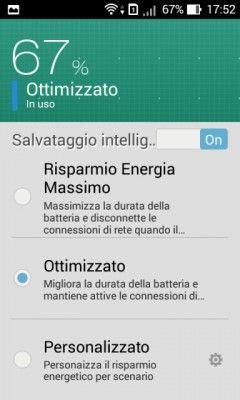 Screen Zenfone 4 (8)