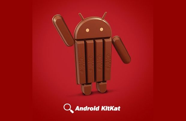 android-kitkat-dance