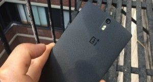 ive-written-dozens-and-dozens-of-phone-reviews-and-ive-never-gotten-a-reaction-like-what-i-got-for-the-oneplus-one-phone