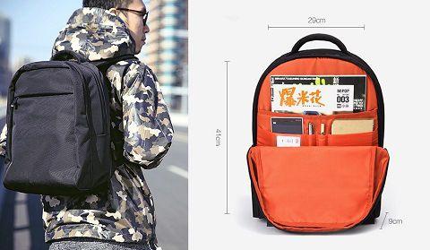 mi-backpack