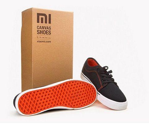 mi-shoes