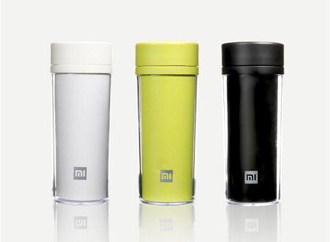 mi-water-bottle