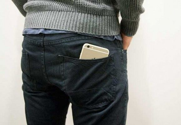 iphone-6-plus-back-pocket_t