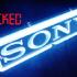App Backup e Restore di Sony sul Play Store è una versione piratata, non aggiornate!