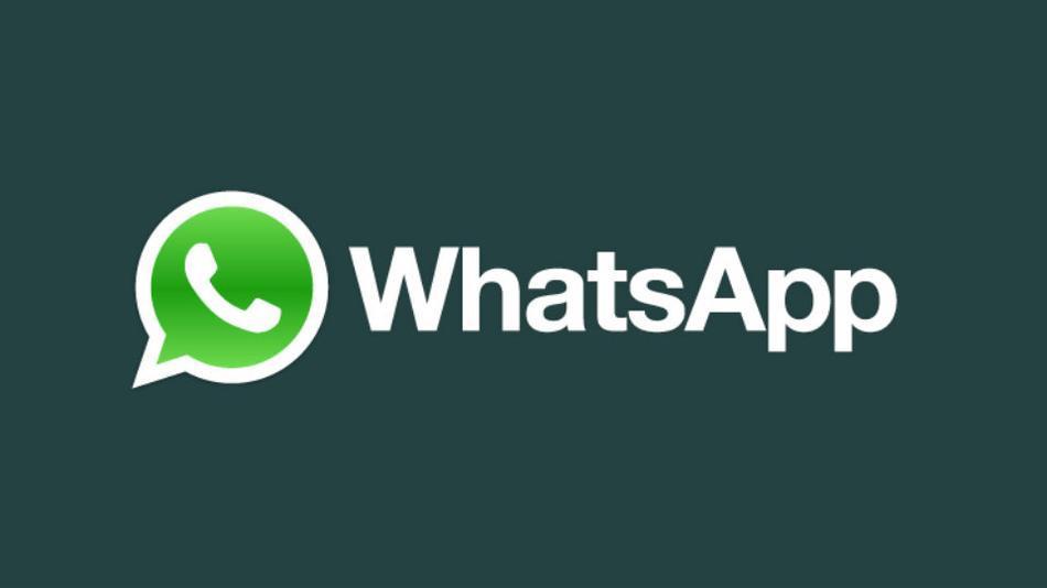 Whatsapp Ecco Il Vero Significato Delle Emoticon Più Usate