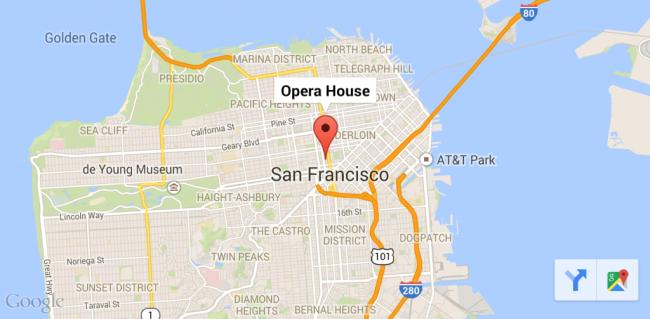 google_maps_api-1024x503