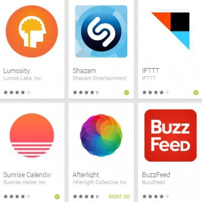 Googles-best-apps-of-2014 2