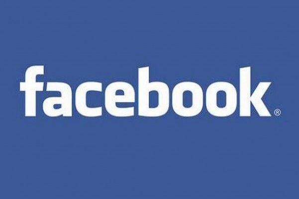 Facebook blocca per errore Facebook e Instagram