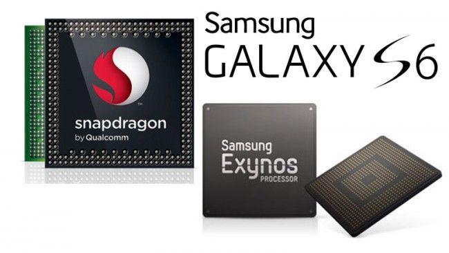 Galaxy-S6-Exynos