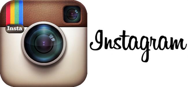 Instagram supera Twitter raggiungendo i 300 milioni di utenti attivi