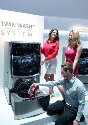 LG-TWIN-WASH-1