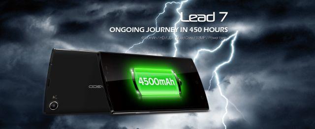 Leagoo-Lead-7