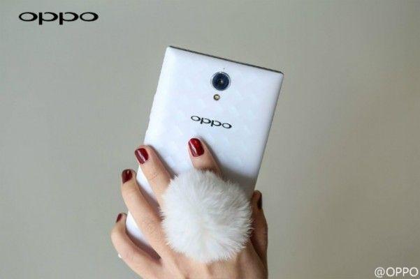Oppo-U3-official-render-2-658x438