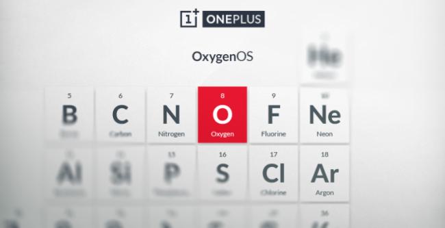 OxygenOS-final-658x337