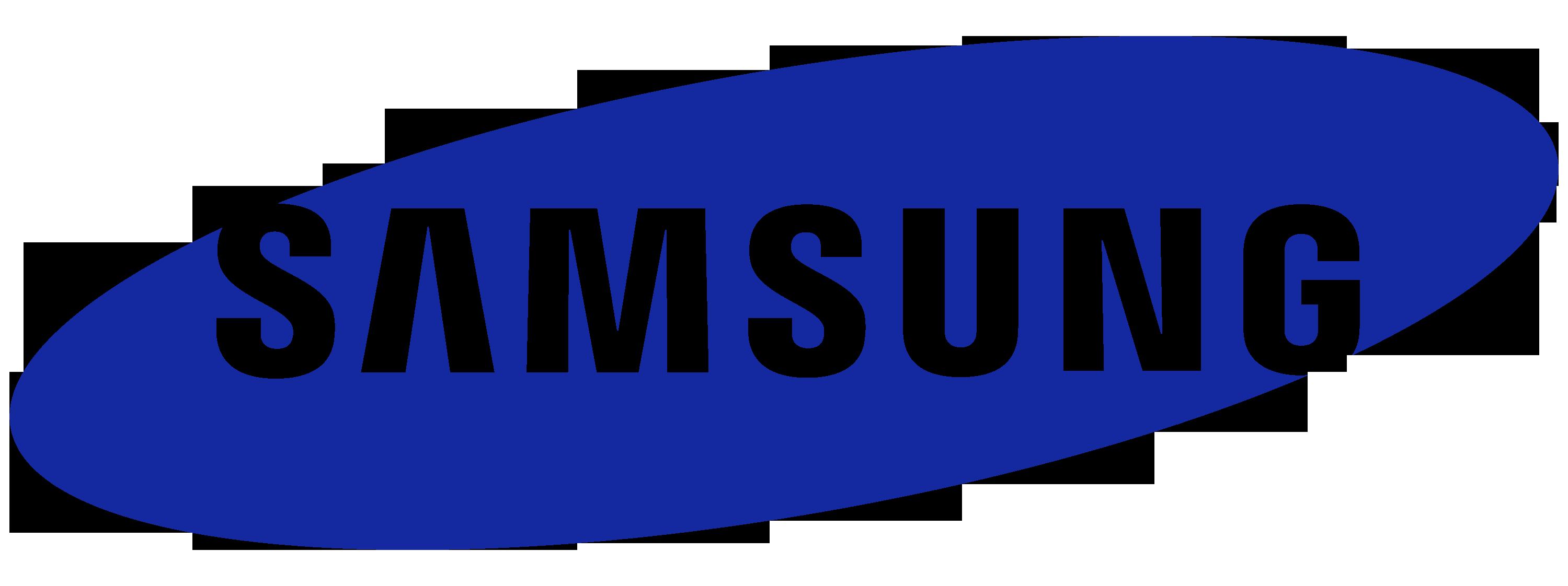 Samsung renderà scaricabili alcune funzioni della Touchwiz